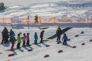 Skischule_Web
