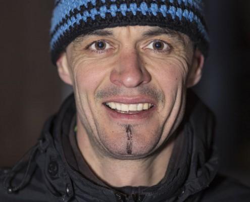 Hansjörg Jäkle